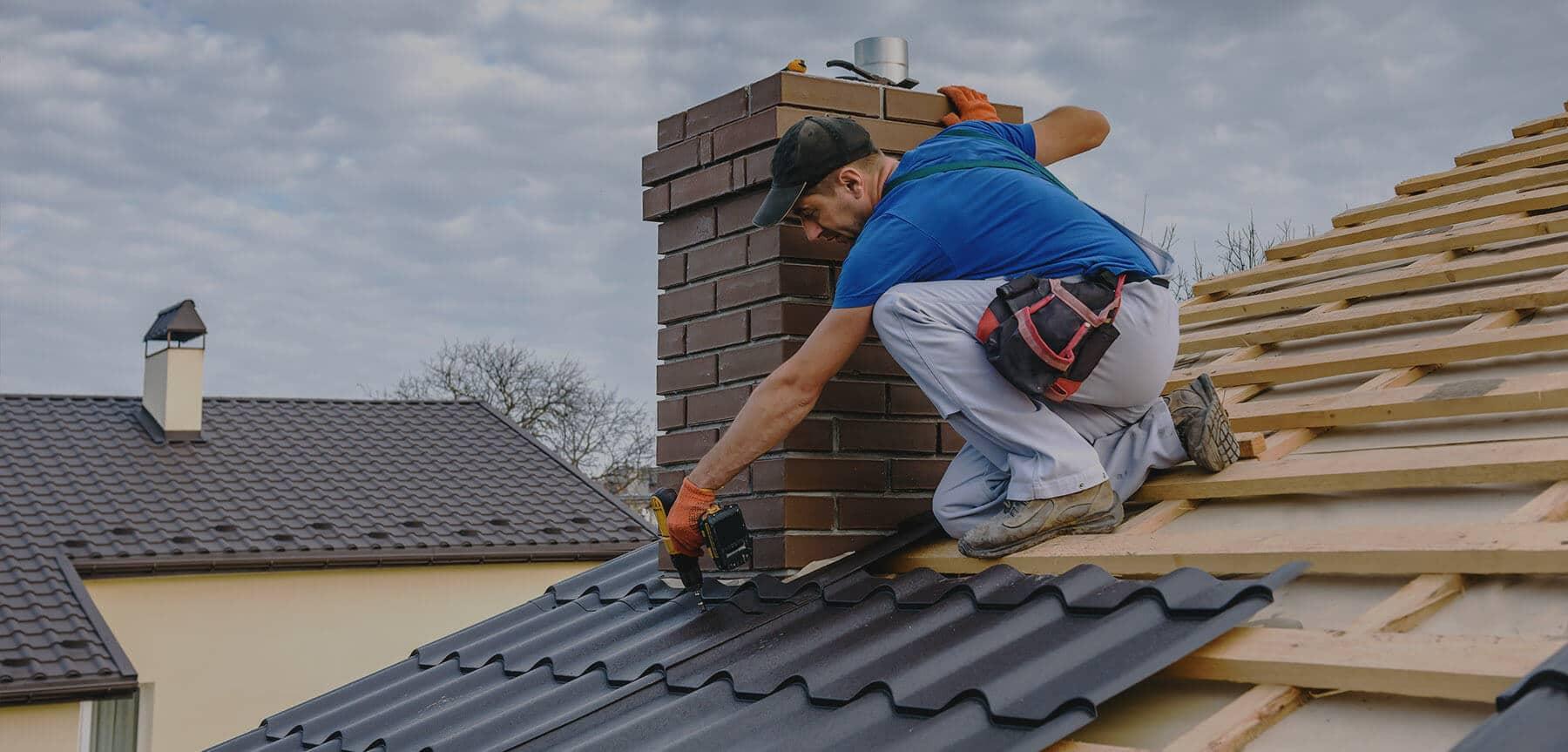 Padon | Sklep z pokryciami dachowymi Wadowice, Małopolska